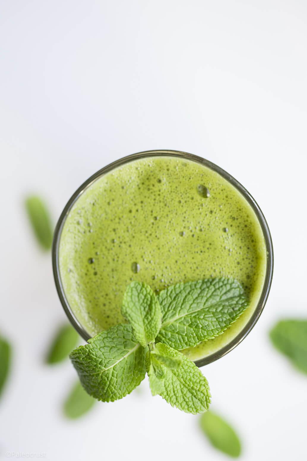 green juice, green juice recipe,collagen, bone broth, bone broth recipes, fruit free juice, fruit free green juice, Paleo Crust, alkalising juice recipe, the alkaline diet, Keto recipes, Paleo recipes, fructose free juice