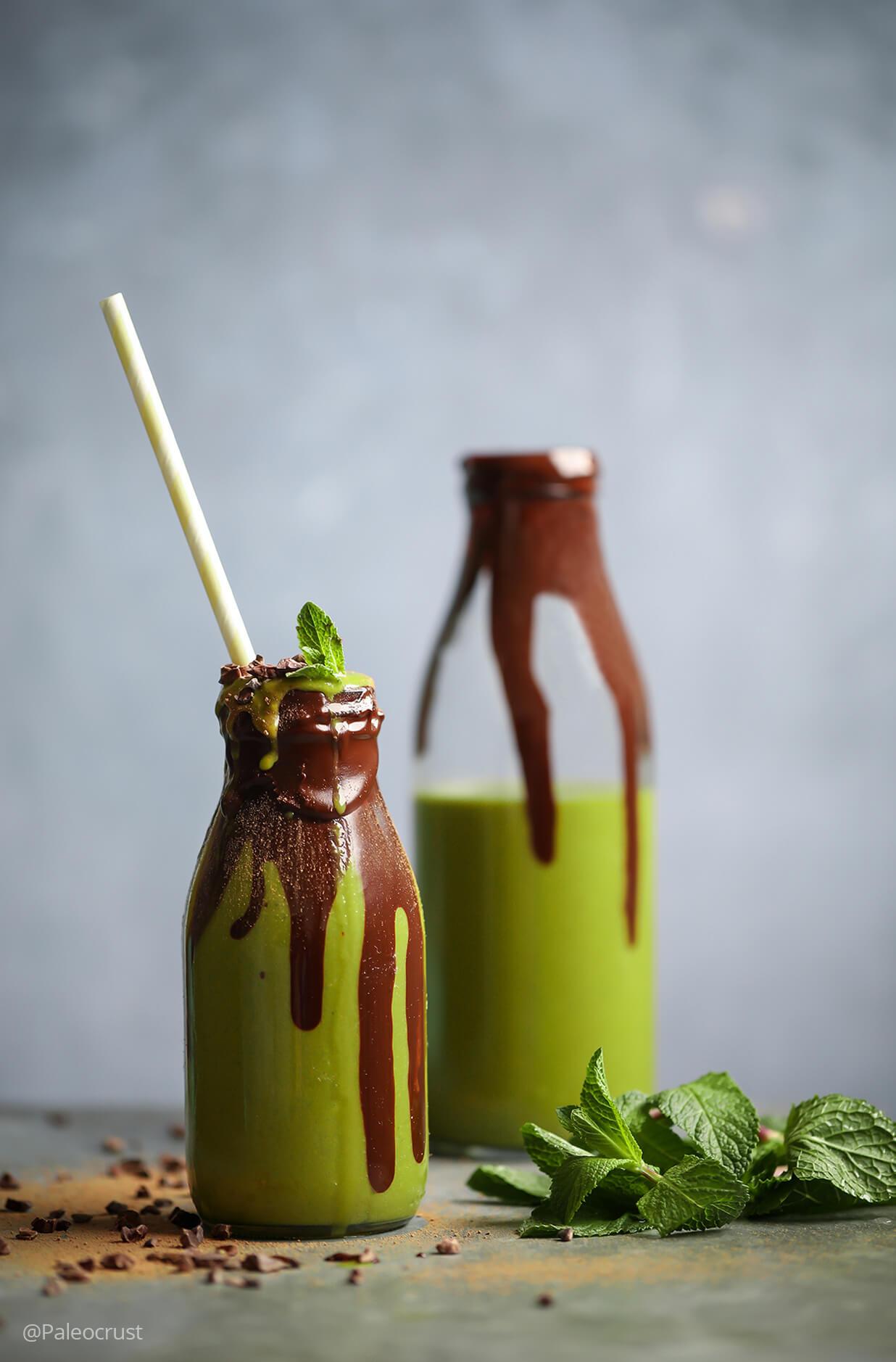 green smoothie, fructose free smoothie, Paleo Crust, Naturya, fruit free smoothie, green juice recipe, green juice